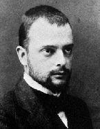 Paul Klee, 18.Dezember 1879, Münchenbuchsee BE CH, 03.50 = 03.20 GMT (Kunstmaler) - paulklee2